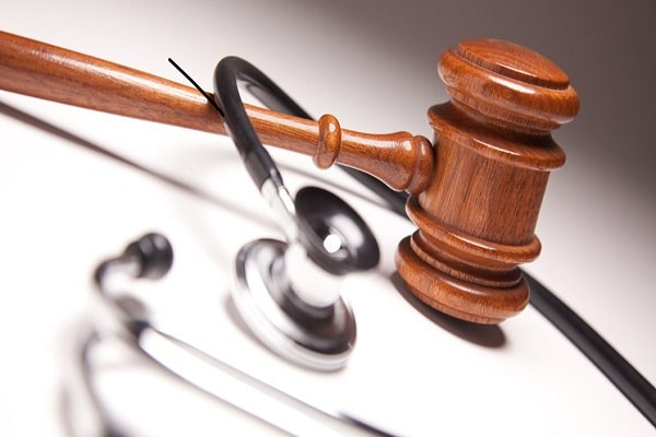 Health Care Policies For Practitioners